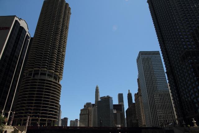 Chicago32