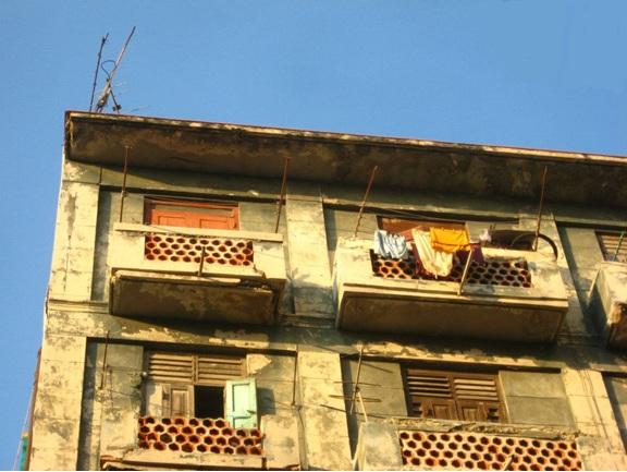 havane house