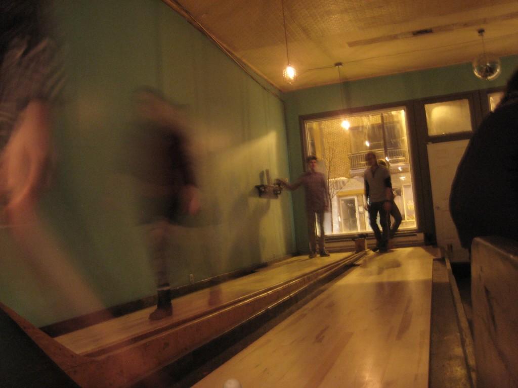 notre dame des quilles montreal bowling