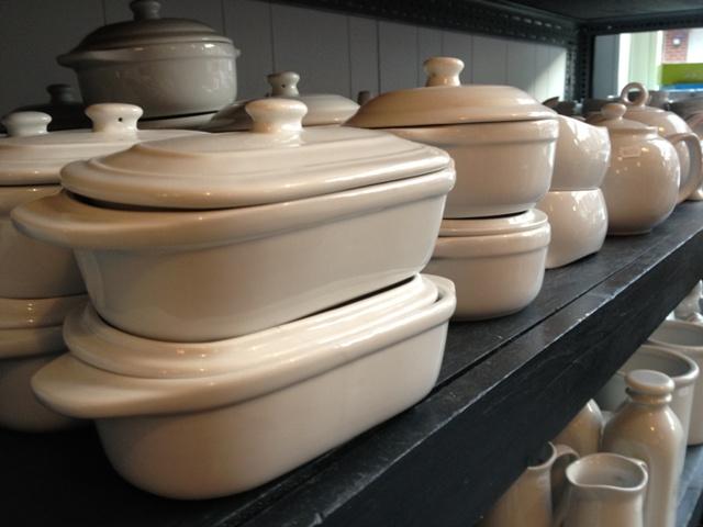 atelier solderie poterie